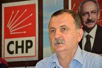 """CHP'li Balaban, """"İstanbul'da Yeni Bir Dönem Başladı''"""