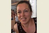 Genç kadın evinin bodrum katında ölü olarak bulundu