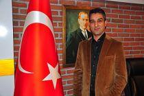 İYİ Parti Şehzadeler'den zam tepkisi
