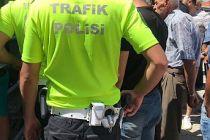 """Demirci'de gündem Büyükşehir'in """"Mezbaha Skandalı"""" için hamlesi ne olacak?"""