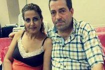 Emekli polis önce eşini öldürdü sonra intihar etti
