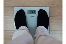 Obezite Astıma Yol Açabiliyor