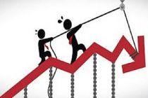 Ekonomik Analiz