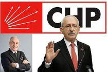 Kılıçdaroğlu İcraatlarıyla CHP'nin Yapısını ve Kimliğini Bozmuştur
