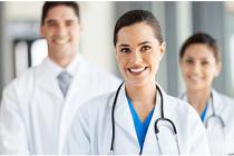 Sağlık Personelinin Forma Renkleri Değişiyor