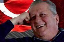 2020 Model Ziya Selçuk-Rıfat Serdaroğlu Yazdı