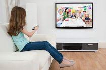 Çocuğunuz Televizyonun Sesini Çok Açıyorsa Dikkat !