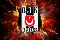 """Sivas 2 puan kaybetti, Beşiktaş harekete geçti, """"Göztepe maçı tekrar oynansın"""""""