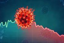 DSÖ'den Korkutan uyarı geldi! Virüs salgını yeni ve çok tehlikeli bir aşamaya geldi