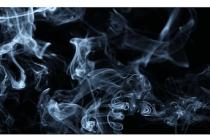 """Sigarayı Bırakmada """"DEDİ"""" Yöntemi !"""