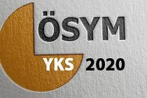 Son Dakika! YKS sonuçlarının açıklanacağı gün açıklandı