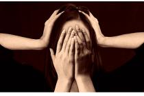 Stres, Çağımızın Hastalığı
