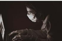 Türkler, Koronavirüs Hakkında Ne Düşünüyor?