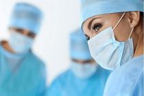 Pandemi Mücadelesinde Sağlık Çalışanları Giderek Tükeniyor
