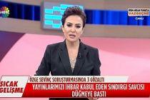 Türkiye Sındırgı'daki Kadının Şüpheli Ölümünü Konuşuyor