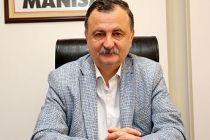 CHP'li Balaban'dan Hükümete 'Esnaf İçin 17 Madde'
