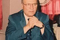 İzmir'in sevilen Milli Eğitim Müdürü vefat etti