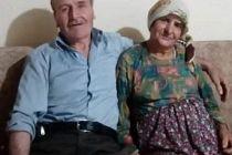 Kireç Kuyusuna düşerek ağır yaralanan Demircili yaşlı adam yaşam mücadelesini kaybetti