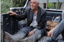 SICAK GELİŞME ! Kayıp Çoban Turgutlu'da Aranırken İzmir'de Bulundu