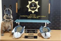 Uyuşturucu Operasyonu! 2 kişi tutuklandı
