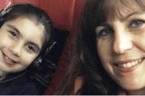 Deprem acı bıraktı! Bir anne ve kızının cansız bedenine ulaşıldı