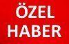 AKP Demirci suçüstü yakalandı !