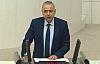 Chp Milletvekili Bakırlıoğlu Karayollarının Peşini Bırakmıyor
