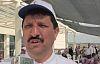 Demirci Belediye Başkanı Selçuk başına iş açtı