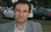Demirci Eğitim Fakültesi eski dekanı Fetö'den gözaltına alındı