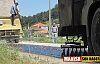 Demirci-Sındırgı yolu asfaltlaması başladı