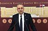 Demirci'de El Halı Dokumacılığı Yaşatılmalı
