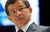 Demirci'nin eğitim sorunları Başbakan Davutoğlu 'na soruldu