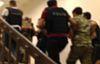 Fetö Kriptosu şüphelisi 15 asker gözaltına alındı