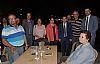 """Hasan Eryılmaz, """"Türkiye'ye kadın eli değecek"""""""