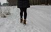 Meteoroloji Balkanlar üzerinden kar geliyor dedi