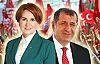 MHP'den ihraç edilenlerle ilgili mahkeme kararı belli oldu