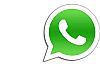 Whatsapp kullananlar sakın bunu yapmayın