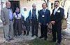 Yardımseverler Alaşehir Devlet Hastanesine karşı çok duyarlı