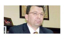 Büyükşehir Belediye Başkan Adayı Cezaevine Girdi