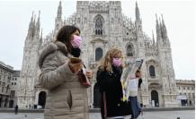 Korona virüsünden bugün 627 kişi hayatını kaybetti