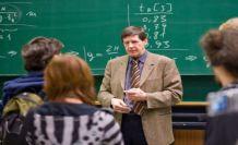 Üniversitelerde Kurum İçi Akademik Yükseltmeler Kadro Sınırlaması Dışına Çıkarılmalı