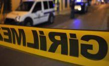 80 yaşındaki annesini bıçaklayarak öldürdü