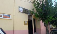 Demirci İlçe Milli Eğitim 'de 1 müdür 2 şube müdürü ve 1 memur hakkında soruşturma izni verildi