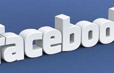 Facebook kullanıcılarının şifreleri nasıl saklanıyor?