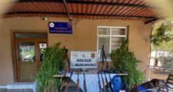 Son Dakika ! Uyuşturucu Tacirlerine Jandarma Vurgunu 5 Kişi Gözaltında