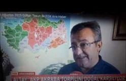Manisa'da da AKP'li belediyelerde istisnai kadrodan kıyaklar ülke gündemine düştü