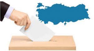 Demirci Belediye Başkanlığı seçiminde oyunuzu kime vereceksiniz? (Anket son gün: 21 Mart 2019 saat 24:00)
