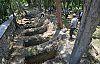 15 mezar kazıldı, 16 can toprağa verilecek