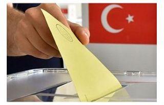 AKP istanbul seçimlerinin yeniden yapılmasını...