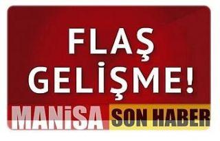 İstanbul seçimleri için flaş gelişme